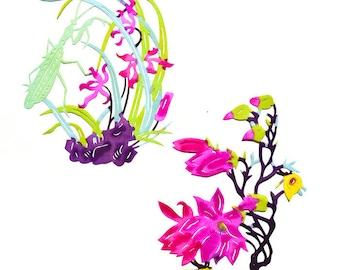 Chinese paper cutting flower vatozozdevelopment recent posts mightylinksfo
