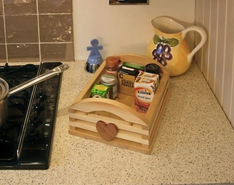 Tray for Office or Kitchen