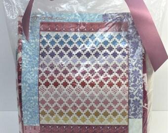 Spellbound Quilt Kit