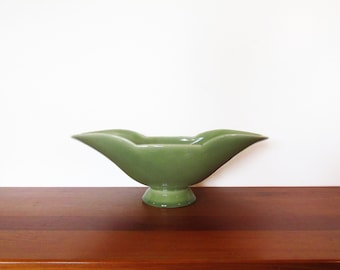 Rookwood 6826 Sea Green Large Planter Console Bowl