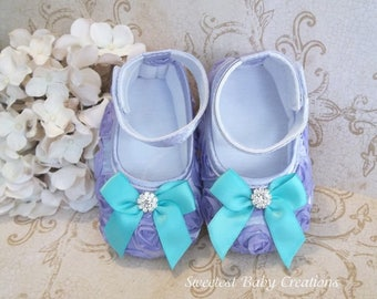 Mermaid First Birthday Outfit, Mermaid Shoes, First Birthday Mermaid Outfit, Mermaid 1st Birthday Outfit, Under the Sea Birthday Outfit