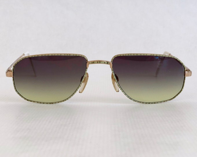 Boutique Royal Vintage Sunglasses New Old Stock Made in West Germany