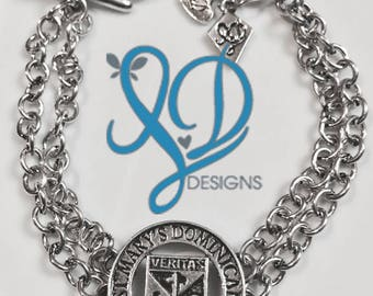 Dominican High School Jewelry New Orleans