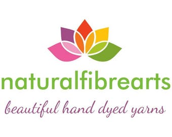 Natural Fibre Arts Original Store