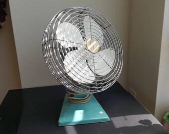Fanmaster Fan