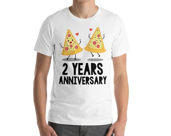 anniversary gifts, 2 year anniversary, anniversary gift, 2nd anniversary, 2nd anniversary gift, second anniversary, wedding anniversary,