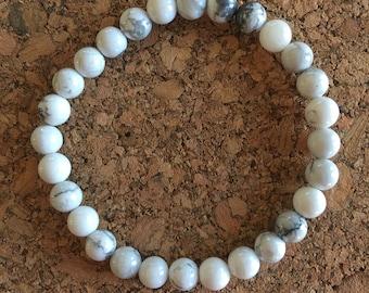 Awareness (Bracelet)