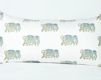 Elephant Walk King Shams