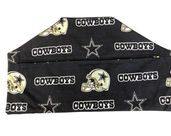 Cowboys Closet Safe, Hanger Hideaway, Secret Pocket Hanger, Hidden Pocket Hanger