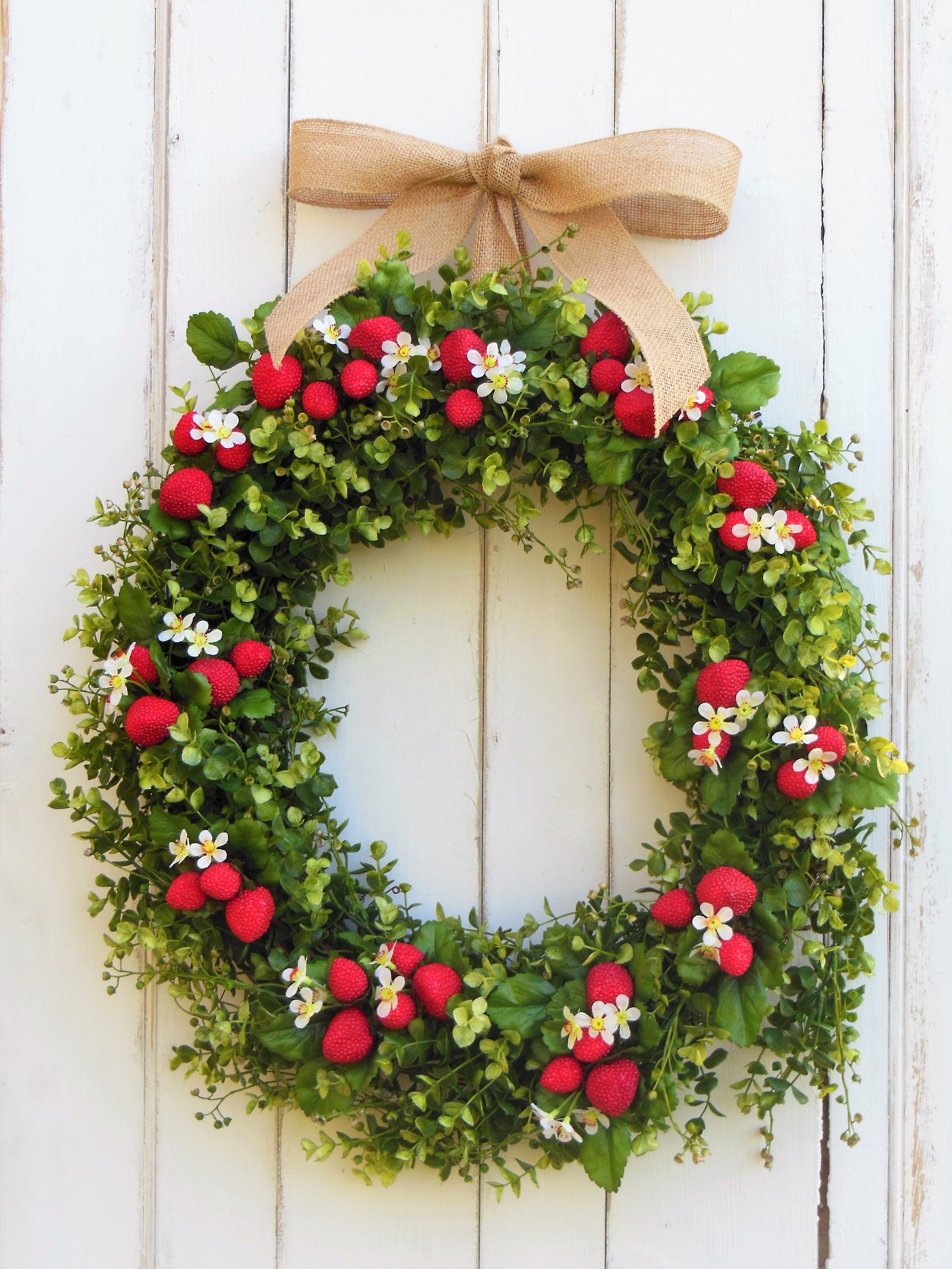 spring summer mothers front il for day fullxfull wreath listing wreaths door artificial decor