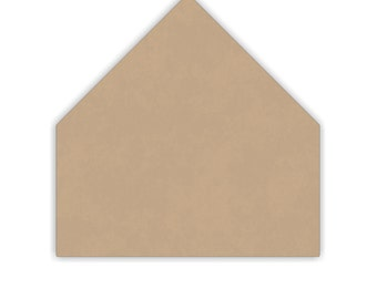 Official Size Baseball Home Plate MDF Wood Craft Cutout Shape - Unfinished Mdf