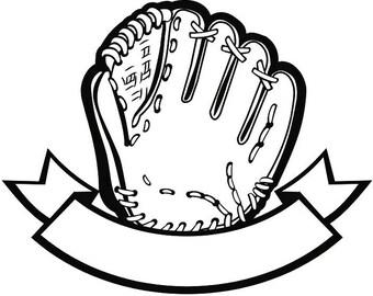 Baseball Helmet 1 Batting Hat Cap Ball Sports League