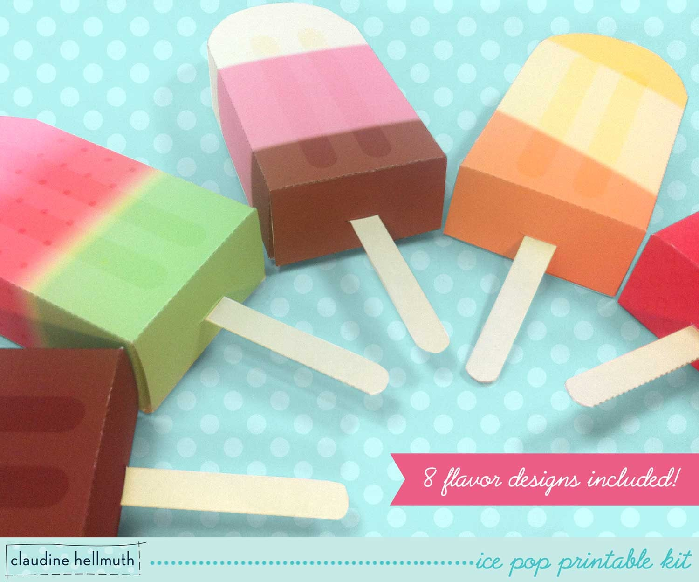 Cake Pop Cool Maker