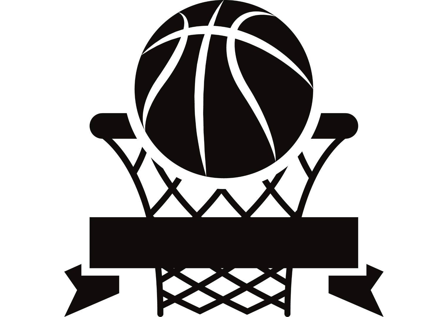 Image Result For Bola Basket Vector