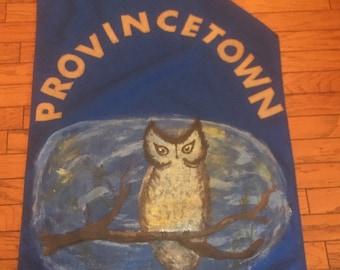 Provincetown Book Shop