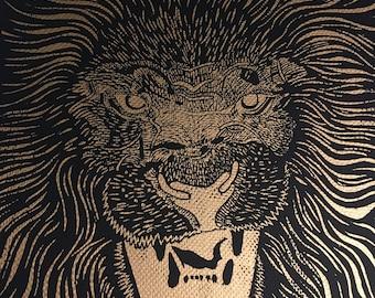 ION LION