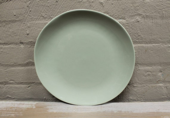 & Organic Line Portuguese Dinnerware / Serveware in Herbal