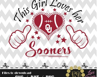 Love oklahoma sooners svg,png,dxf,cricut,silhouette,college,jersey,shirt,prod,bama,razorbacks,rattlers svg,cut,university svg,football svg