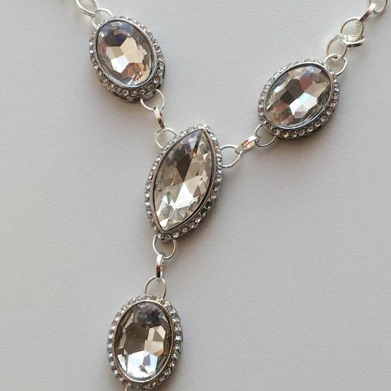 Non piercing nipple clit jewelry