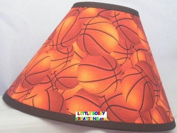 desk uk lamp shade shades basketball