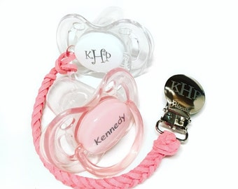 Personalized pacifier pacidoodle pacifiers baby girl personalized pacifier pacidoodle pacifiers baby girl personalized pacifiers monogram pacifier personalized baby girl gift pacifier clip negle Gallery