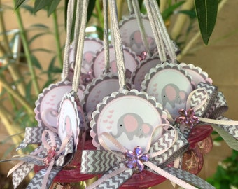 Baby Shower Favors Pacifiers ~ Mustache pacifiers for baby shower game mustache baby shower