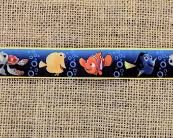 Finding Nemo Headband