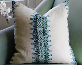 Peter Dunham  Cushion Pillow Cover