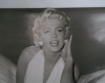 Sale Marilyn Monroe Poster
