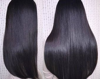 Premium Quality Remy Tape in Extensions