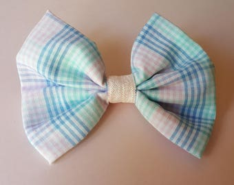 Pattern Bow