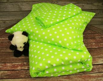 Baby Bedding, Custom baby bedding, Nursery Bedding, Shipping free, Toddler bedding, Bedding for baby, Cotton, Bedding, Baby boy, Baby girl
