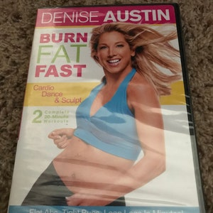 Insanity 20 min workout - fat burner descargar photo 4