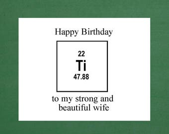 Happy Birthday, Birthday Wife, Wife Birthday, Wife Birthday Card, Wife Birthday Gift, Happy Birthday Wife, Wife Birthday Ideas, Beautiful