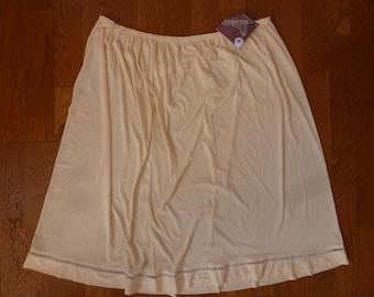 underwear / underskirt