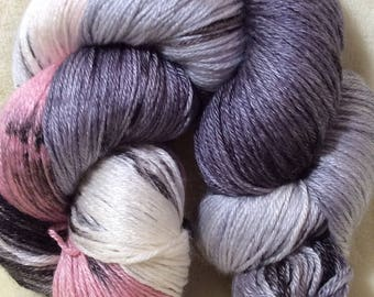 "Kensington Sock 28.49 (reg. 30.00) from Fresh From The Cauldron in ""Alice"""