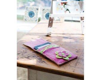 Gadget Case Sewing Pattern Download 803411