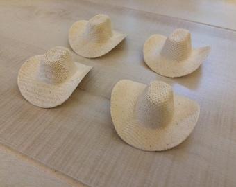 100 (MH009) Mexican Mini Sombrero Hat