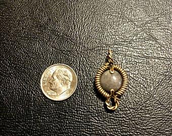 Micro Mini Pendant