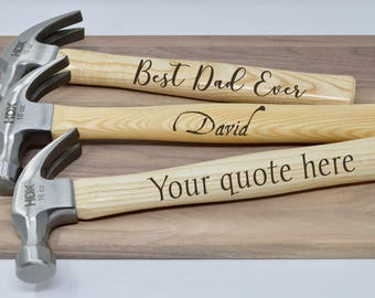 Christmas Gift for Husband, Personalized Christmas Gift for Him, Christmas Present, Engraved Tool, Dad Gift, Christmas Gift for Father, Tool