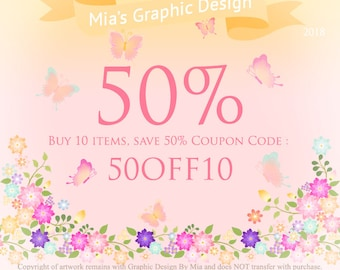 Please Do Not Purchase This Listing!  .............. Buy 10 items, Save 50% Coupon Code : 50OFF10