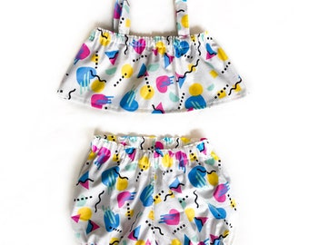 90s set for babies toddlers and children
