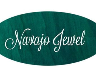 Unicorn SPiT Gel Stain 4 oz in Navajo Jewel