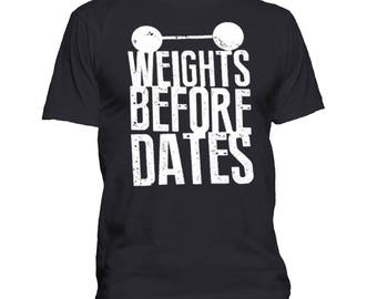 gym shirt, workout shirt, t-shirts, birthday gift, easter gift, funny shirt, fitness shirt, gift from her, gift for him, Christmas gift