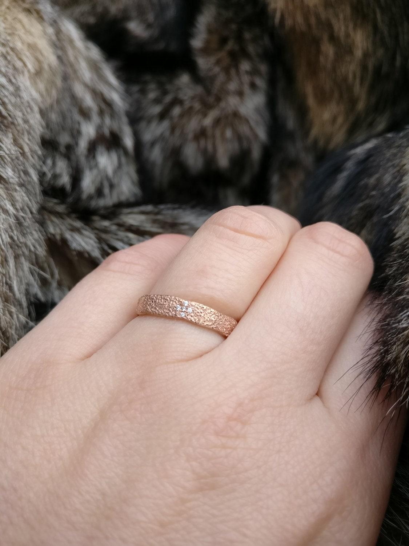 Ring Matt. Free Tungsten Ring Matt Grey With Silver Line With Ring ...