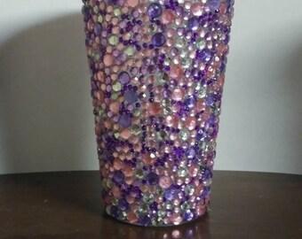 Bling Cup (Tumbler)