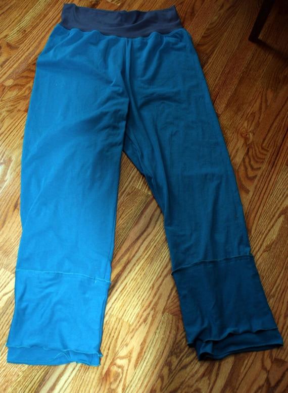 Finn Style Women's Pants (Custom)
