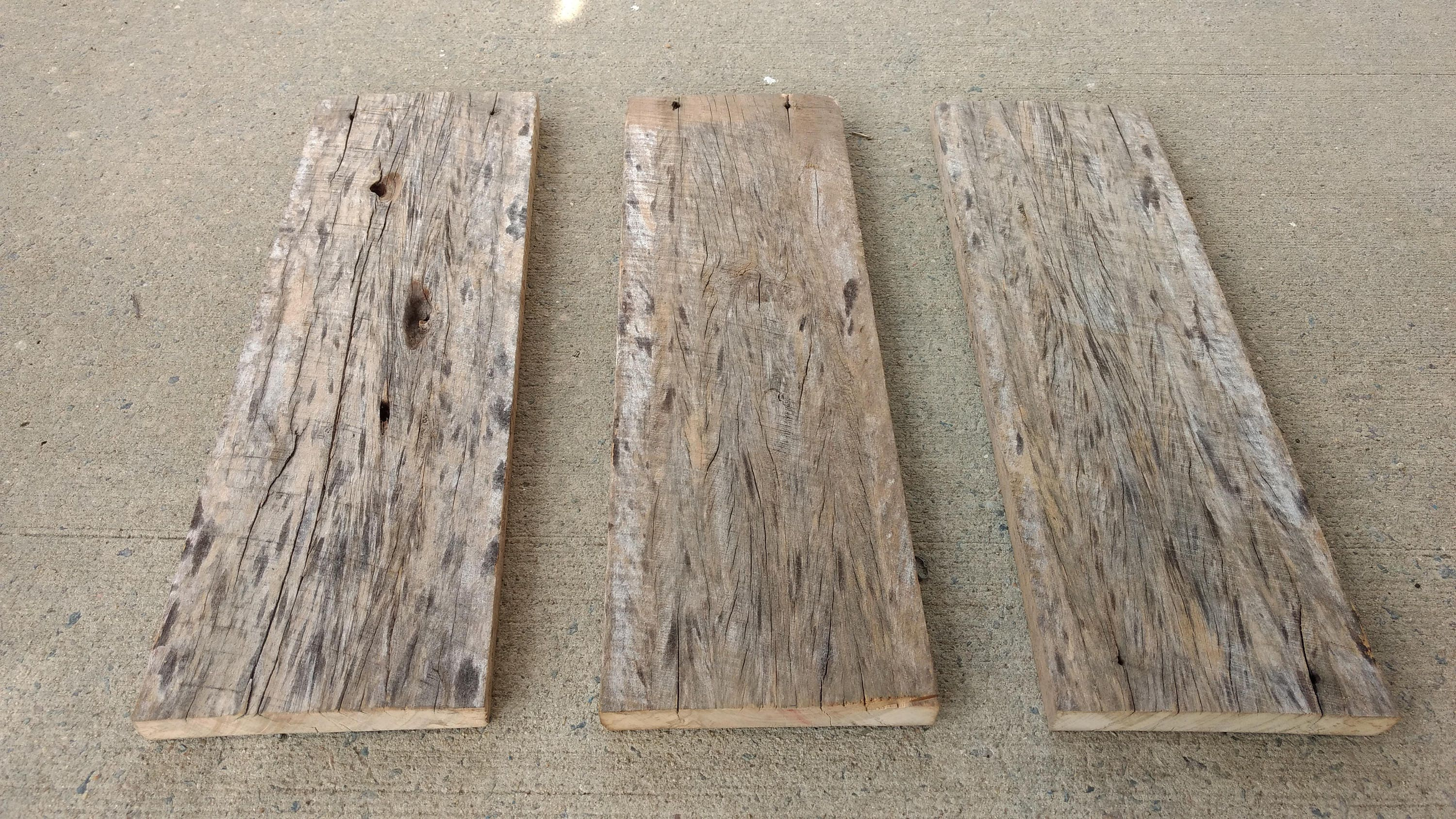 architectural agricultural longleaf salvaged barns lumber barn wood finds unusual reclaimed from doors buildings