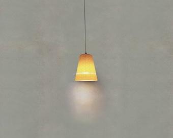 Pendant lighting.Pendant lights, Kitchen lighting, Hanging lights, Porcelain pendant light, Ceiling lights,special design lighting fixture