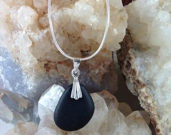 Black Olive # 2